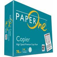 70 GSM A4 paper