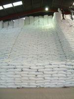Refined Sugar ICUMSA  100