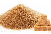 Refined Sugar ICUMSA-600-1200-brown sugar