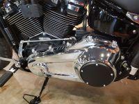 BRAND NEW *2018 Harley-Davidson SOFTAIL FLSB SPORT GILDE