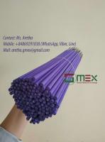 Color Incense Sticks Vietnam High Quality Whatsapp 84869291838