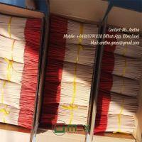 Vietnam high quality Thailand incense sticks 84-869291838 Whatsapp