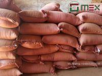 Joss Powder High Quality in Vietnam Whatsapp 84869291838