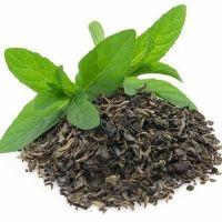 Tea (Black, Green, etc.)