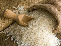 Rice (Basmati / Parboiled / Brown, etc.)