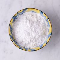 High Quality Corn Starch (Food Grade Starch) 100% Natural