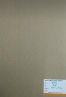 Recycled Kraft Paper - Testliner & Fluting Medium