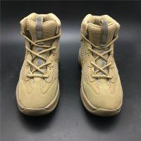 Rangers boots