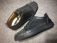 High quality men classic shoes