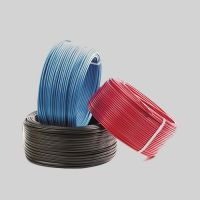 FR Wire & Cables