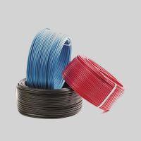 FR-LSH Wires