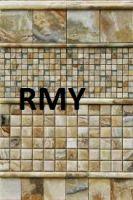 RMY Oynex Marble