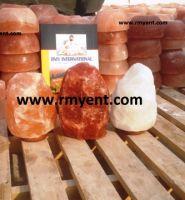 RMY Best Quality Salt Lamps