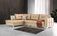 Planet Corner Sofa Set
