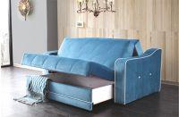 Dinamik Sofa