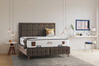 Astro Bedroom Set