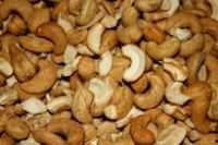 Selling best Organic Cashew Nuts