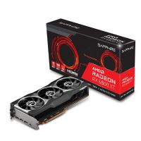 GRAPHIC CARDS RX 5700