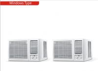 AC (Air Conditioner)