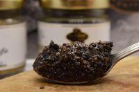 truffle sauce 500g
