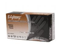 Brightway Nitrile Examination Gloves