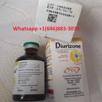 Diurizone 50ml ( Vetoquinol)