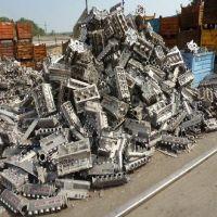 Used Car Engine Block Scraps For Sale