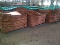 Inner mongolia manufacturer for 99.99% copper cathode