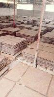 Copper Cathode/ Pure Electrolytic Copper Cathode/ Copper Sheet/plate 99.99% Manufacturer