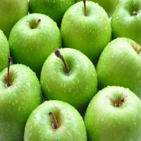 The most popular Fuji /Gala/Red Delicious  apple fruits