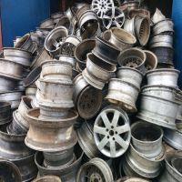Aluminum Scrap wheel ,Hot selling Aluminum Wheel Scraps