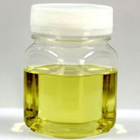Biodiesel Raw material Waste Vegetable Oil / WVO / UCO / Used Cooking Oil suppliers