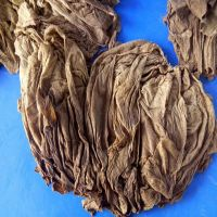 Halal Frozen Buffalo Beef Meat / Dried Frozen Beef Omasum
