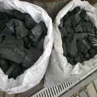 No Smoke No Sparkle High Temperature Sawdust Briquette Charcoal Hardwood Wholesale