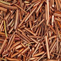 Super quality Copper Wire Scrap 99.9%/Millberry Copper Scrap 99.99%