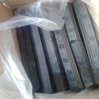 Charcoal Premium BBQ Sawdust Bamboo Charcoal Briquette No-smoke Bamboo Charcoal