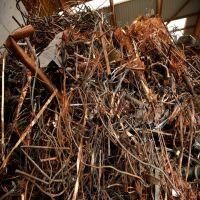 Copper Scrap Copper Scrap Wire 99.99% Pure Ultra High Purity Ex-Factory Price