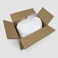 Paraffin Wax Paraffin Wax Multiple Flavors Body Care Whitening Cheap Fully Refined