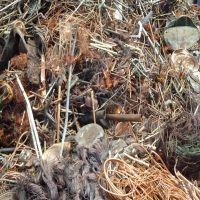 High Purity Copper Wire Scrap 99.99% - Copper ScrapS