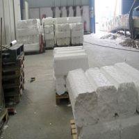 EPS Block / EPS Block Scrap / EPS Block Scrap