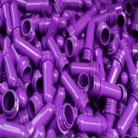 28mm Pco pet preform /preform scrap / pet preform bottle