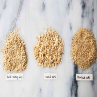 Naked oats high quality wholesale from manufacturer best price