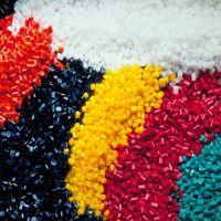 recycled/virgin Nylon 6 chips /PA6/PA66 granules 20% glass fiber filled Polyamide 6/66 resin price per ton