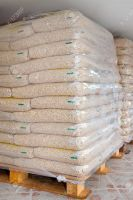 Cheap Price 6mm/8mm 15kg/25kg Bag Low Ash High Heat Value Biomass Fuel Pine Oak Wood Pellets