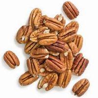 Cashew nuts, pistachios nuts, Walnuts, Almonds, Betel nuts