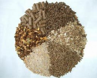 Soybeans Meal, Chicken Feed, Alfalfa Hay, Animal Feed, Bone Meal, Fish Feed, Fish Meal,