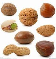 Peanuts, Melon Seeds, Canned Kernels, Chestnuts,Other Nuts/Kernels