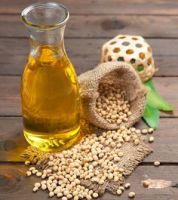 Soybean Oil, Olive Oil, Canola Oil, Camellia Oil, Castor Oil, Sesame Oil, Peanut Oil
