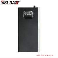 BSLBATT 24V 200Ah Powerwall - Battery Storage System
