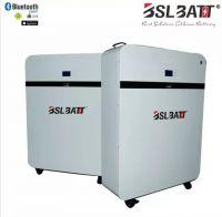 BSLBATT 15KWH Lithium Powerwall Battery